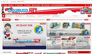 Sepertinya anda butuh GURUSD.NET