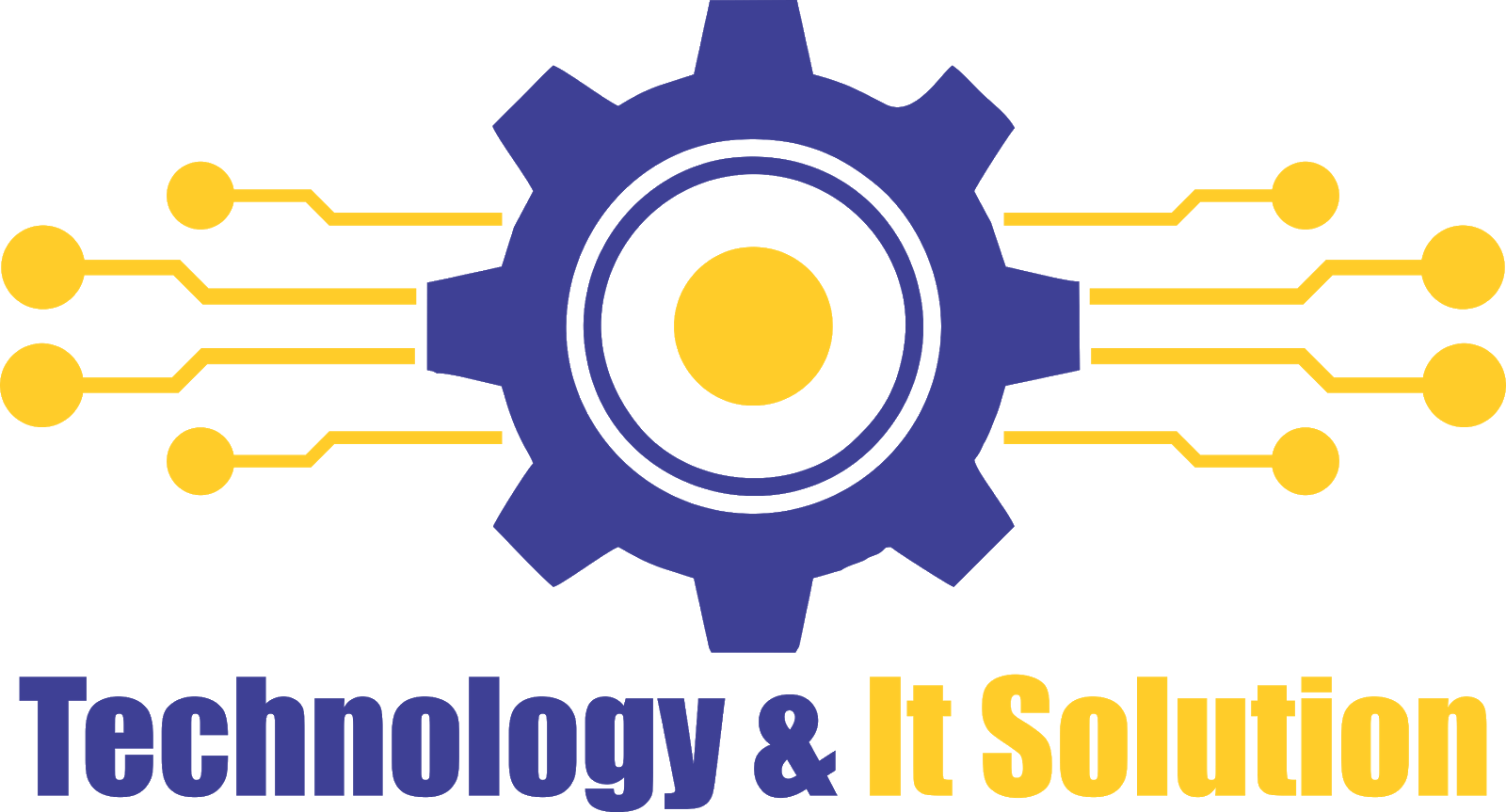 Technology & IT Solutions