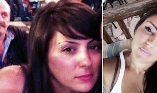 Ράνια Χονδρογιάννη: Νεκρή στα 33 της. Ύπουλη ασθένεια, αθώα συμπτώματα