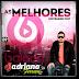 CD VOL 69 - AS MELHORES - NOVEMBRO 2017