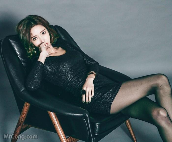 Image MrCong.com-Ye-Jin-BST-thang-11-2016-010 in post Người đẹp Ye Jin trong bộ ảnh thời trang tháng 11/2016 (129 ảnh)