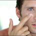 TIPS Mengatasi Kulit Berminyak Dan Komedo Pada Pria