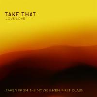 Take+That+Love+Love+%2528Single+Cover%2529.jpg