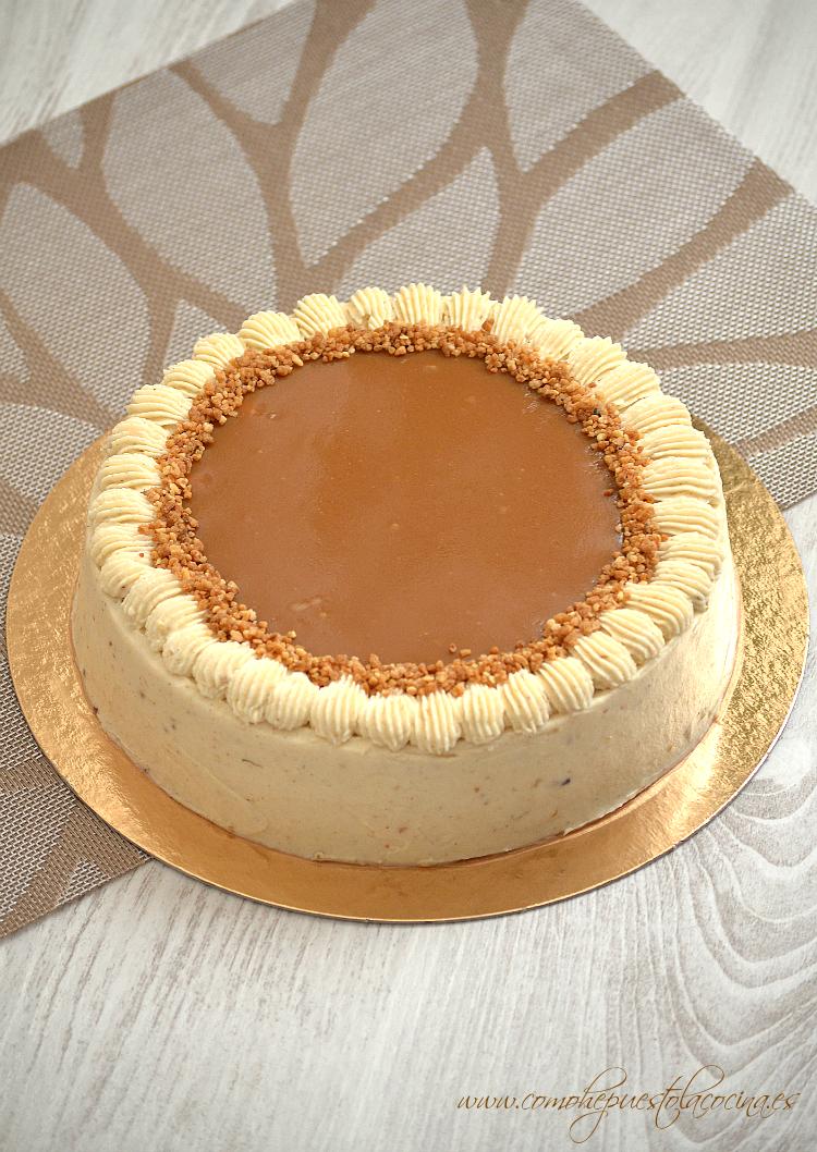 toffee-para-tartas