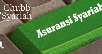 Nikmati Layanan Asuransi Syariah Chubsyariah