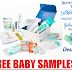 Free Baby Products Sample Box From Walmart. NEW OFFER!! Includes a Onesie, Baby Bottle, Pacifier, Diapers, Wipes, Creams, Lotions and More!!