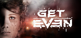 Get Even PC Full Version