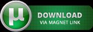 magnet:?xt=urn:btih:822CF795B4752A01BDCB563D34C6436E3040946C&dn=%5bGriloSub%5d%20Yumekui%20Merry%20%5bBD%20720p%20FLAC%5d&tr=http%3a%2f%2ftracker.grilosub.com%3a6969%2fannounce