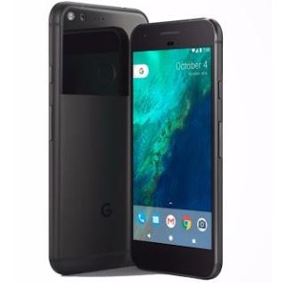 Harga Dan Spesifikasi terbaru hp Google Pixel 128GB/4GB