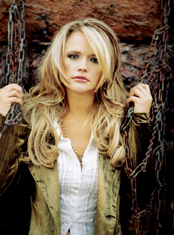 Lirik Lagu Terbaru Bathroom Sink Lyrics Miranda Lambert