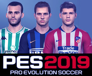option file pes 2019 winter transfers 2019