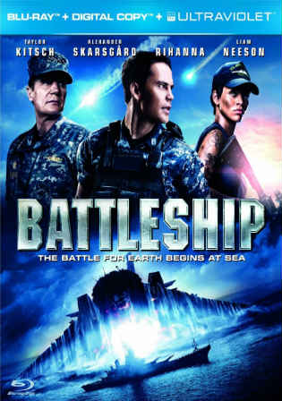 Battleship 2012 BluRay 999MB Hindi Dual Audio ORG 720p Watch Online Full Movie Download bolly4u