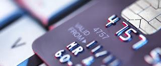 Entenda a ideia de espionagem em massa por trás do seu cartão de débito