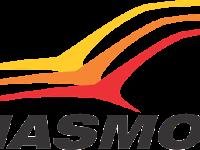 Walk In Interview di Nasmoco Authorized Toyota Dealer Semarang Tanggal 30 Juni 2016 (Service Advisor, Customer Relation Coordinator, Marketing Counter)