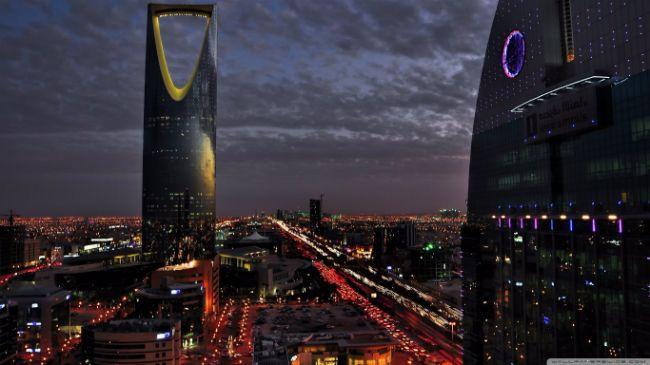 رقم محامي سعودي في الرياض