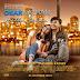 Download Film Dear Nathan Hello Salma (2018) Full Movies