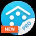 Smart Launcher Pro 2 v2.10 Build 204 APK