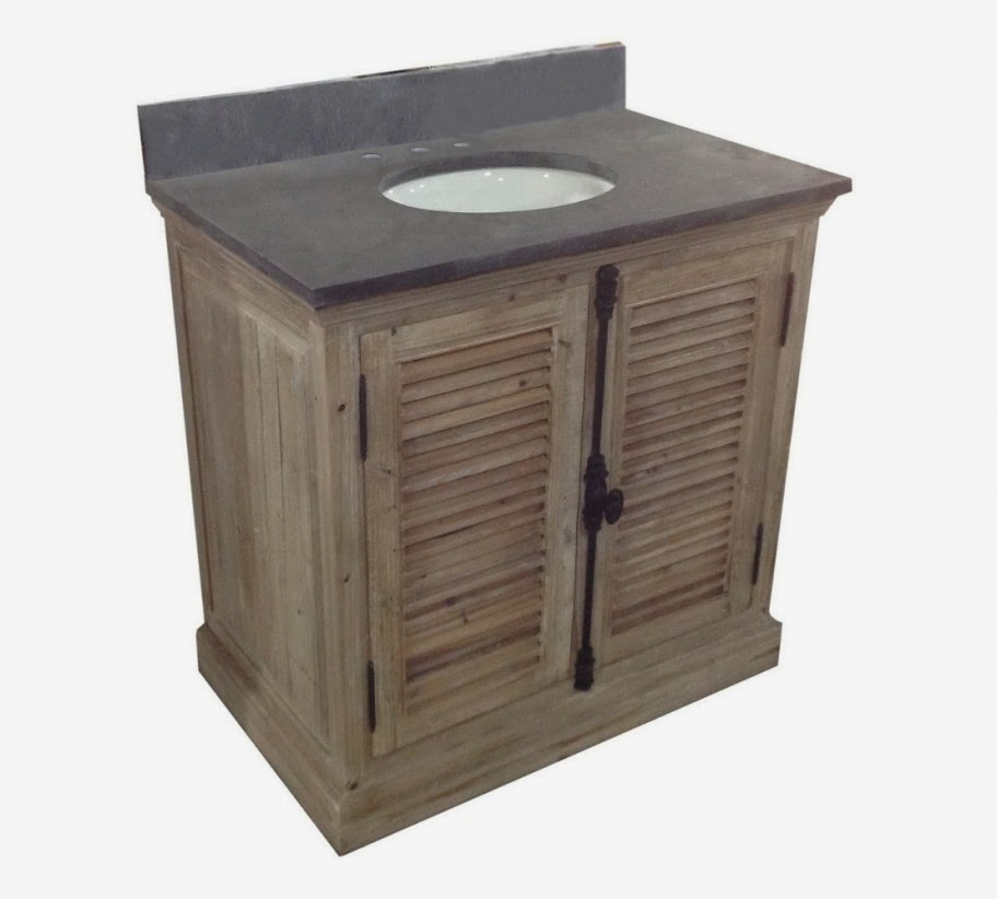 New Bathroom Vanities The Excellent Chose To Upgrade Your