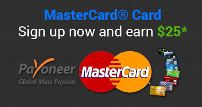 Payoneer In Pakistan