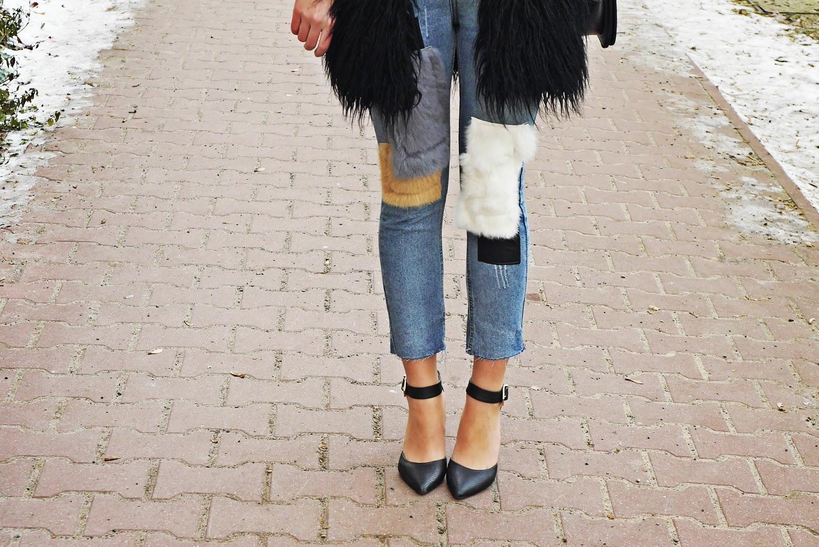 high_waist_pants_black_fur_look_karyn_020217