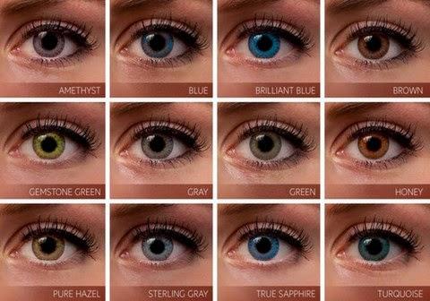 Cовместимость по цвету глаз, карий цвет глаз, голубой цвет глаз, синий цвет глаз, серый цвет глаз, зеленый цвет глаз, что значит цвет глаз человека, сочетание цветов глаз, совместимость по цвету глаз