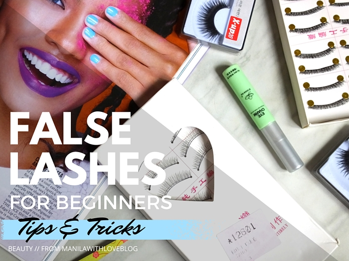false-eyelashes-beginners-tips-and-tricks-how-to-philippine-giveaway-1