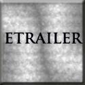 etrailer Coupon codes