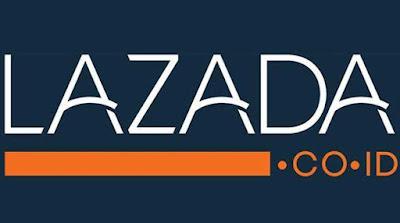 lazada online store