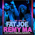 Fat Joe, Remy Ma- All The Way Up Ft French Montana (Audio)