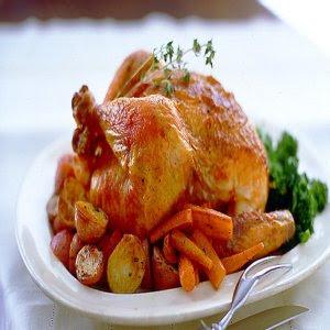 chicken recipes,quick chicken recipes,roast chicken