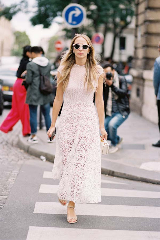 DJ-Harley-Viera-Newton-Street-style-at-Paris-Fashion-Week-Spring-Summer