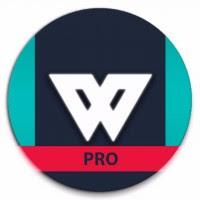 wallp pro apk