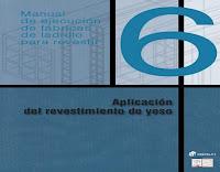 manual-de-ejecución-de-fábricas-de-ladrillo-para-revestir