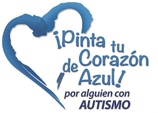 http://www.kizoa.es/Editar-Videos-Movie-Maker/d104085520k8249794o1l1/dia-mundial-autismo