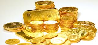 جرام الذهب: اسعار سعر الذهب اليوم في مصر الجمعة 30-12-2016