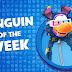 Penguin of the Week: JD Ryan