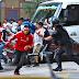 Copa Libertadores: los 30 detenidos por los incidentes fueron liberados
