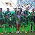 Cuiabá goleia Operário FC e se isola na liderança do grupo B: 04 à 00