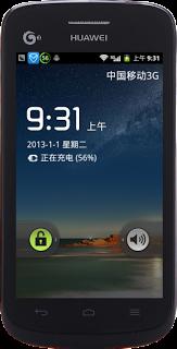 Huawei P10 - Wikipedia