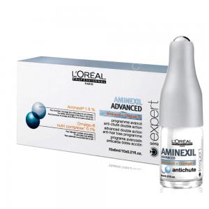 loreal aminexil