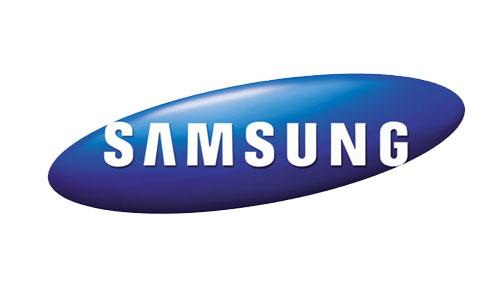 Samsung ADB Enabler