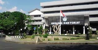 Info Pendaftaran Mahasiswa Baru (UNILA) Universitas Lampung