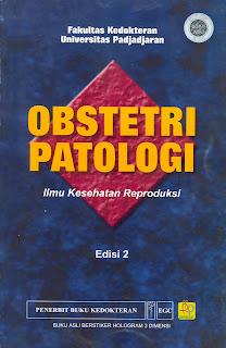 Obstetri Fisiologi: Ilmu Kesehatan Reproduksi Edisi 2