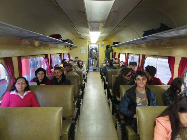interior locomotiva paranapiacaba