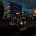Outlaw Peterbilt Custom 379 v 2.8 ETS2