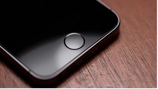 من جديد زر الرئيسية في آيفون 7 حساس للمس تسريبات حلول الأجهزة والتطبيقات