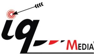 IQMedia Concept Limited Recruitment Portal