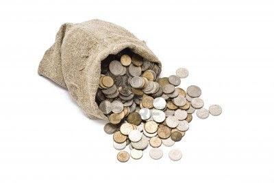 Estrategema para recuperar un dinero robado