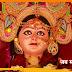 बसंत पंचमी पर धूमधाम से जिले में मनाई जा रही है सरस्वती पूजा