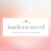 https://isadorasecol.com.br/shop/